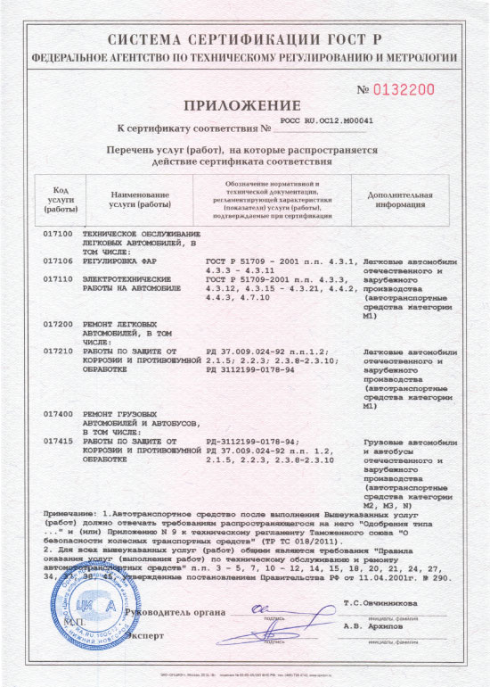 Rockbarrier характеристики пароизоляция технические